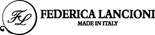 www.federicalancioni.com